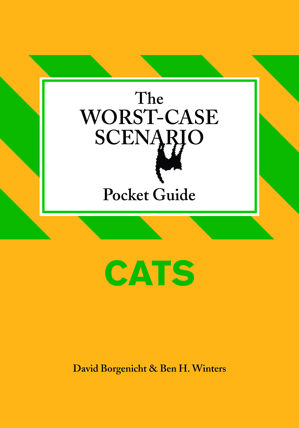 wcspg_cats_cover.jpg