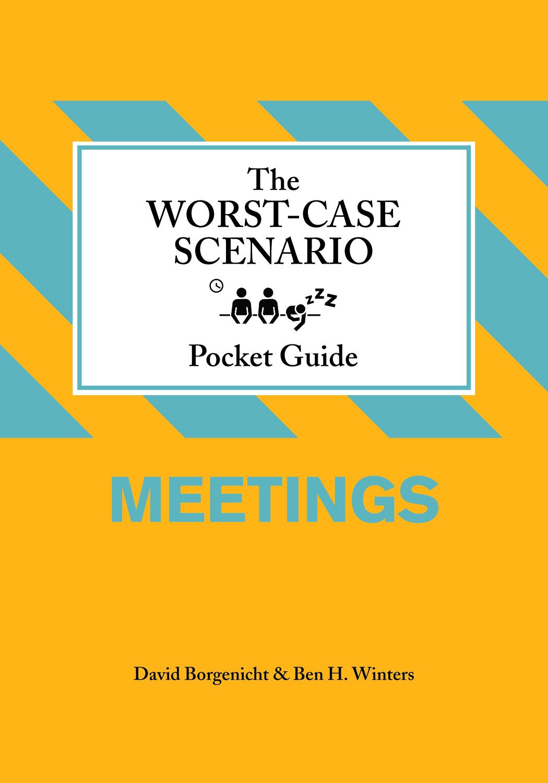 wcspg_meetings_cover.jpg