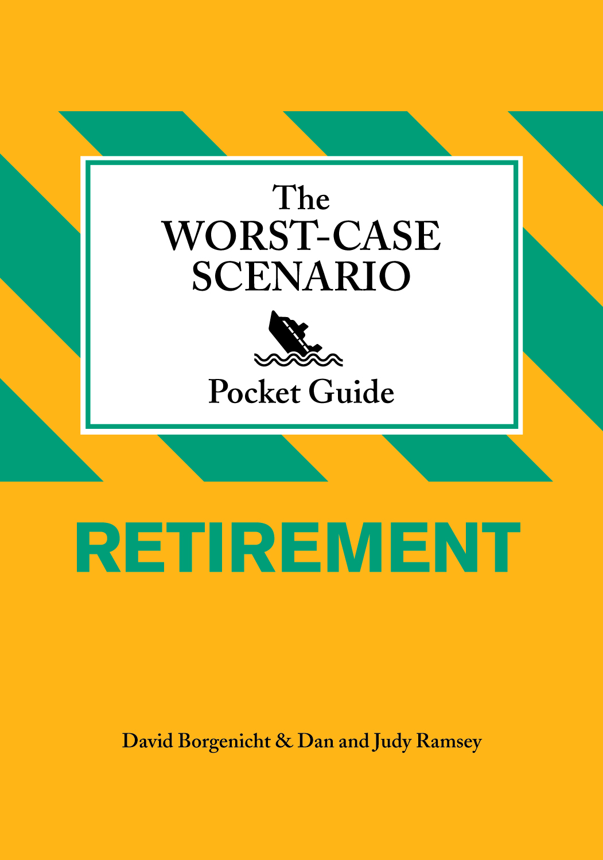 wcspg_retire_cover.jpg