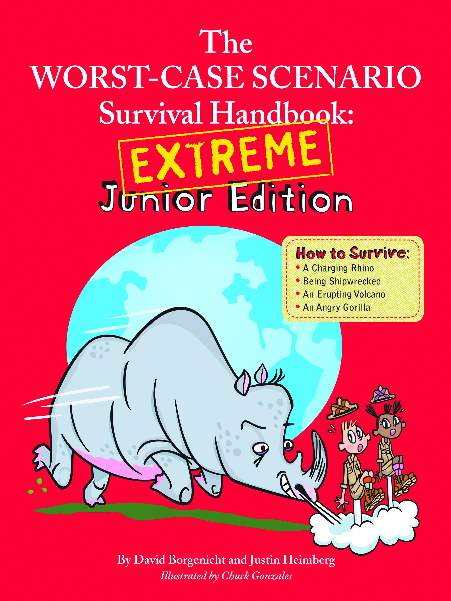 cover_junior_extreme.jpg