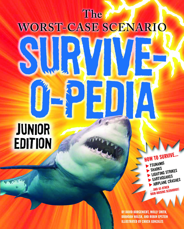 cover_junior_survive-o-pedia.jpg