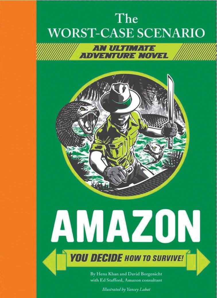 WCS_Amazon_CVR_1G.jpg