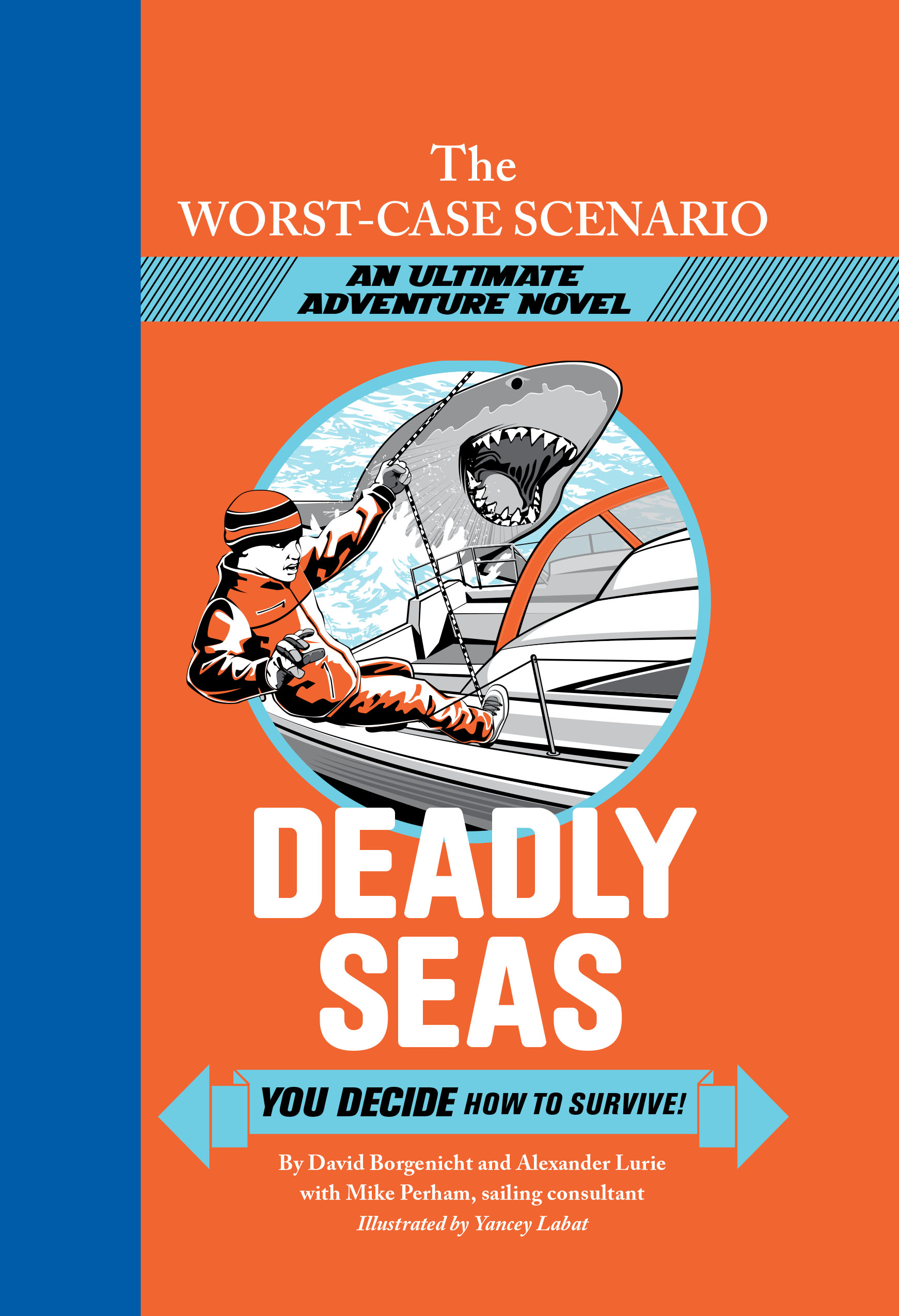 WCS Deadly Seas-1.jpg