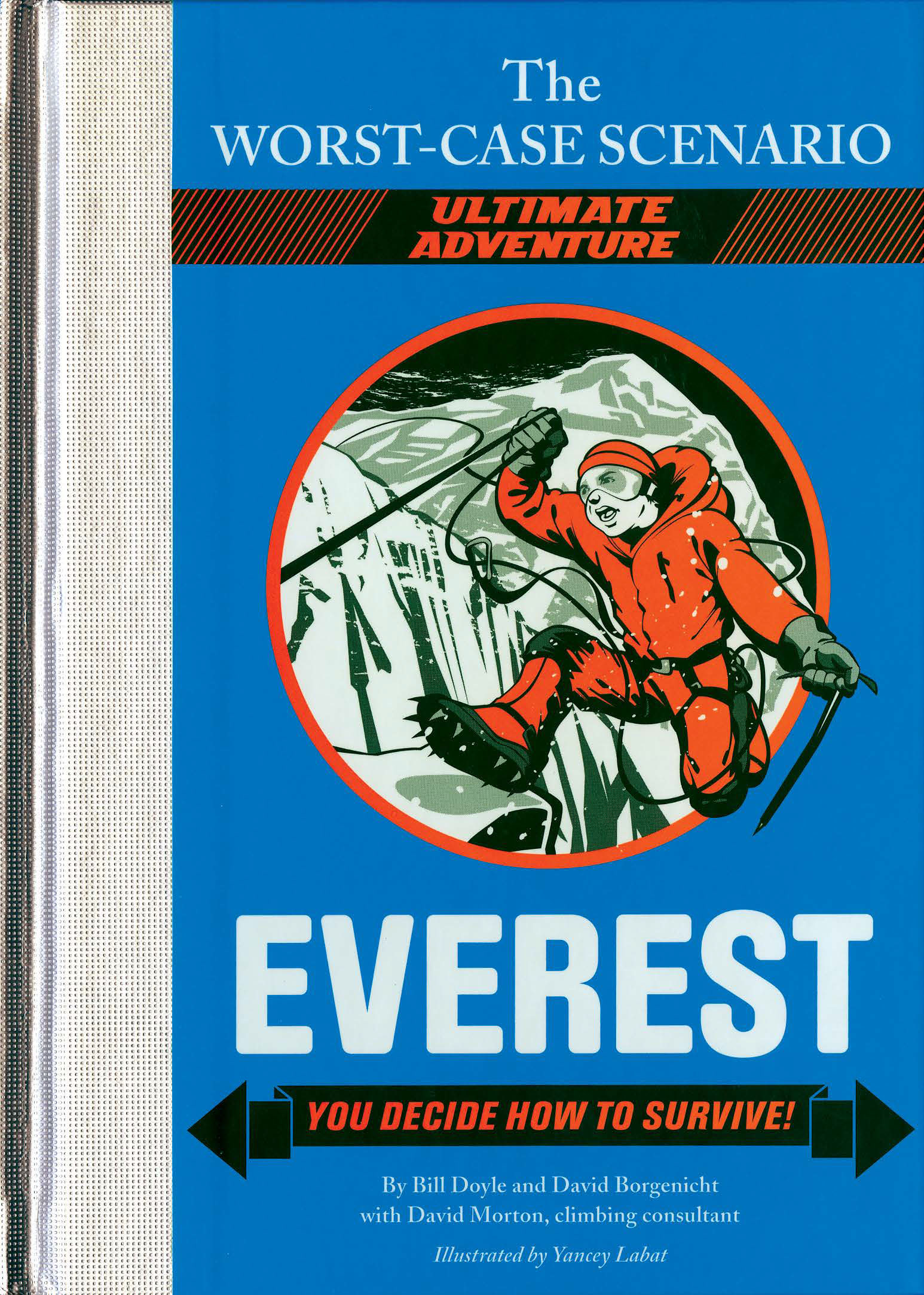 WCS Everest-1.jpg