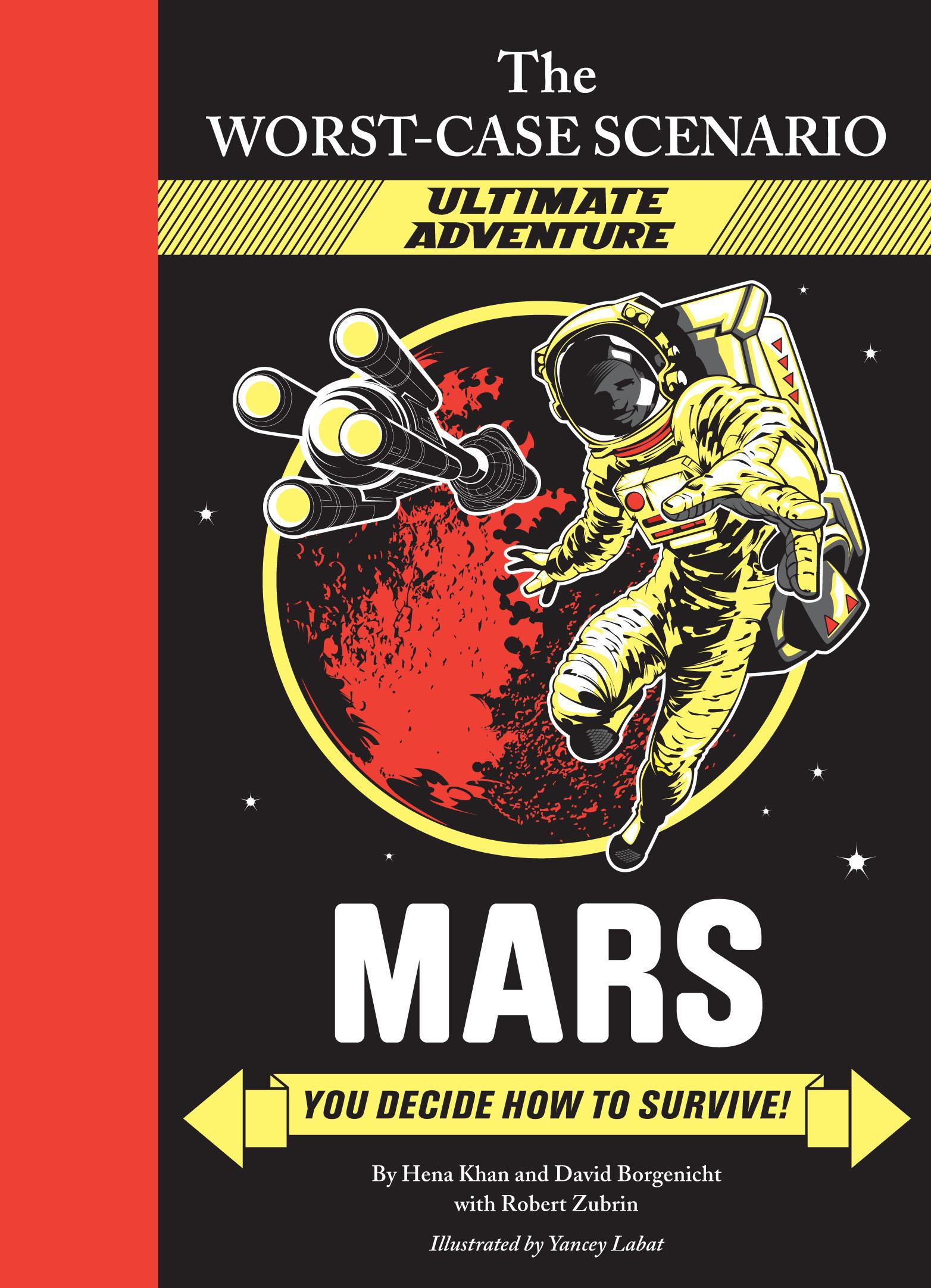 WCS Mars-1.jpg