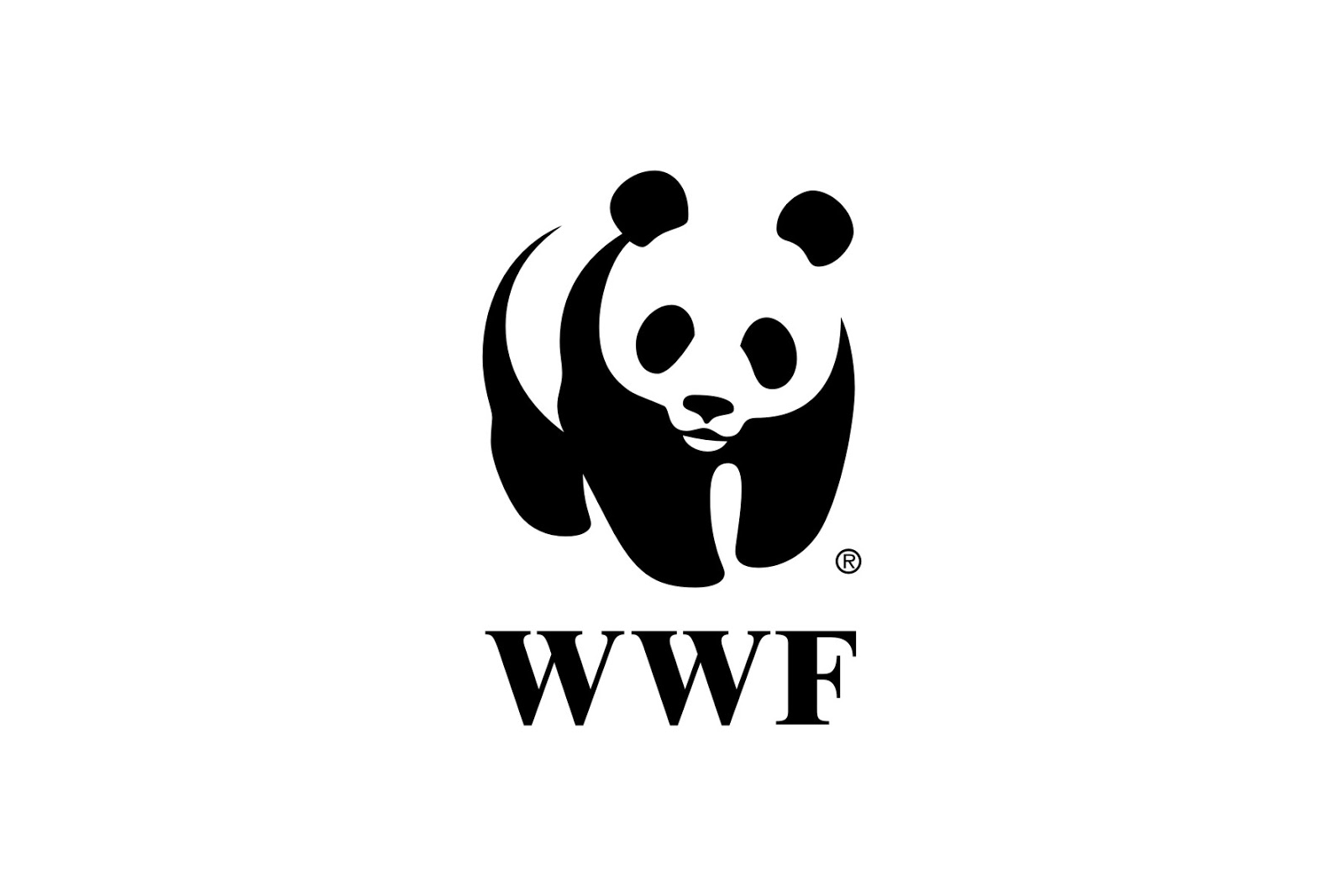 Logo World Wildlife Fund.jpg