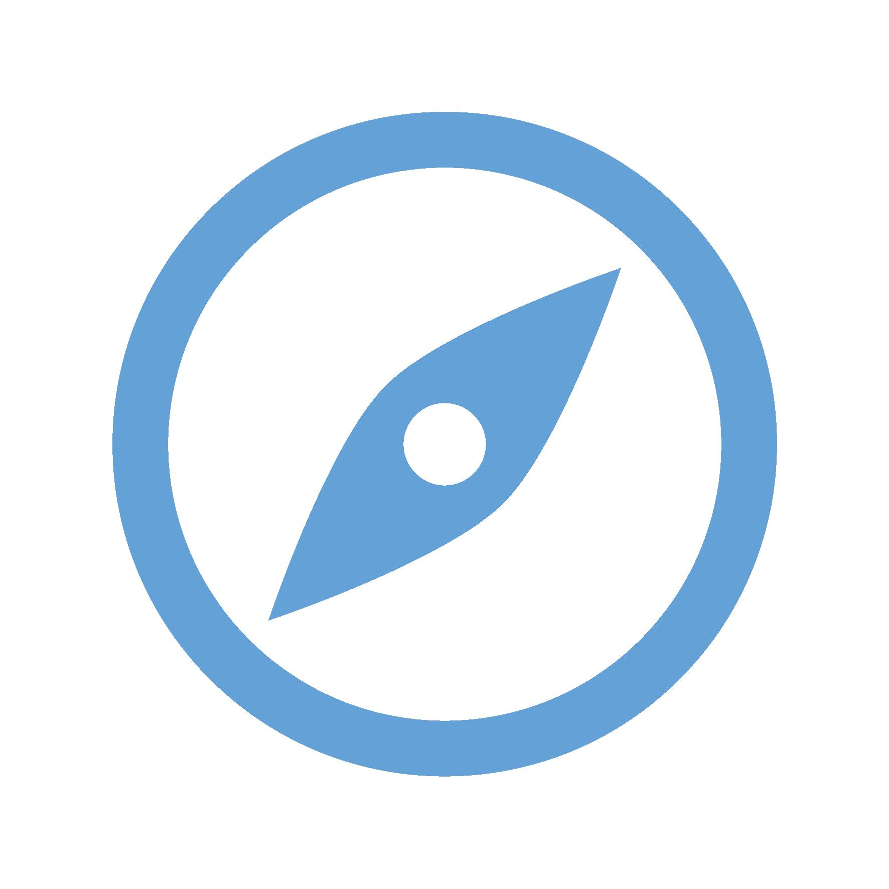 revolt logo_T.png