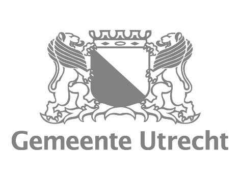 Logo Gemeente Utrecht.jpg