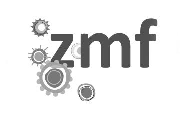 Logo ZMf.jpeg