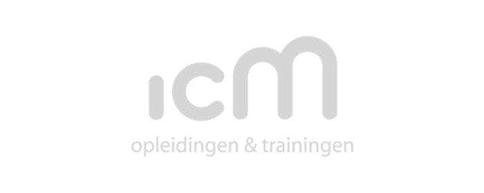 Logo ICM.jpg