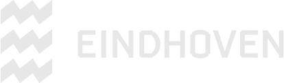 Logo Eindhoven.jpeg