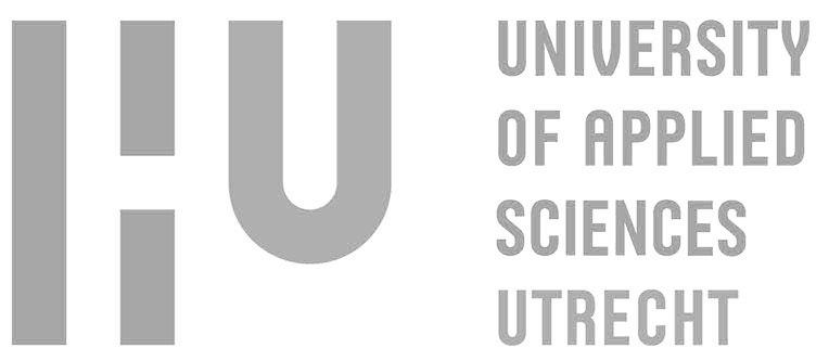 Logo Hogeschool Utrecht.jpg