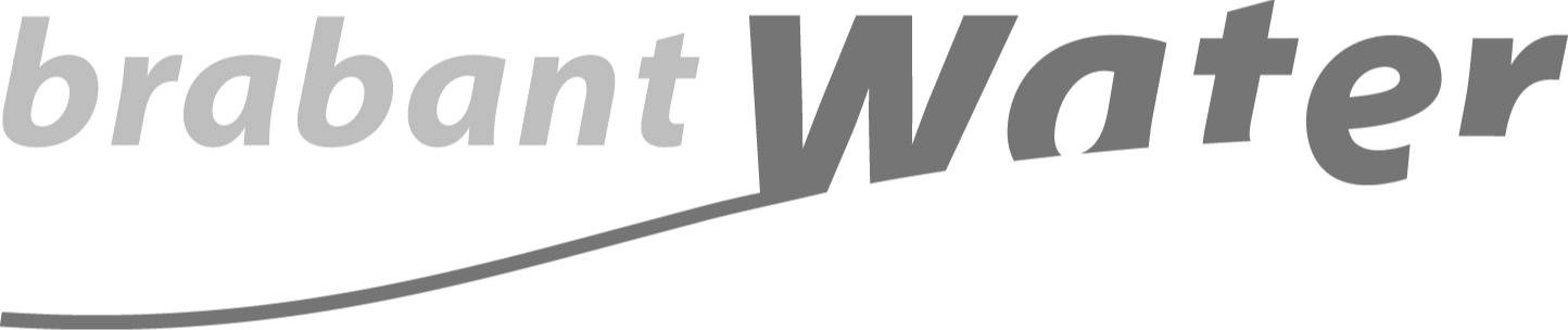 Logo Brabant Water.jpg