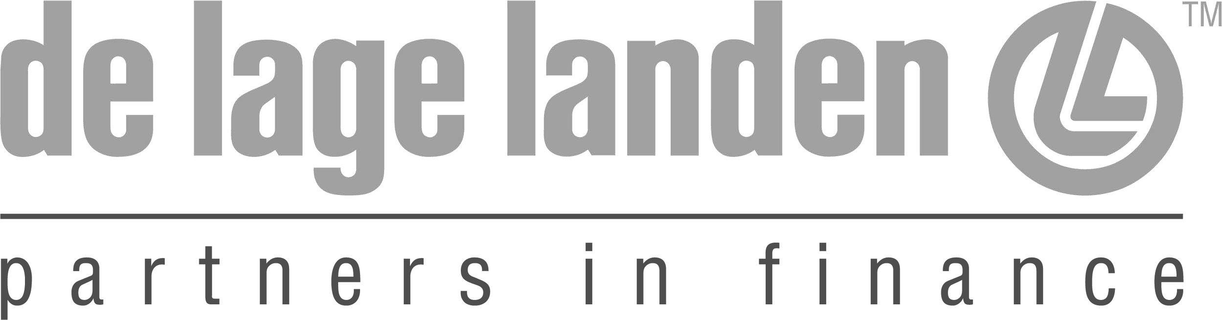 Logo De Lage Landen.jpg