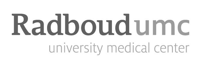 Logo Radboudumc .jpg