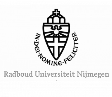 Radboud-University-Nijmegen-logo-e1509542779757.png
