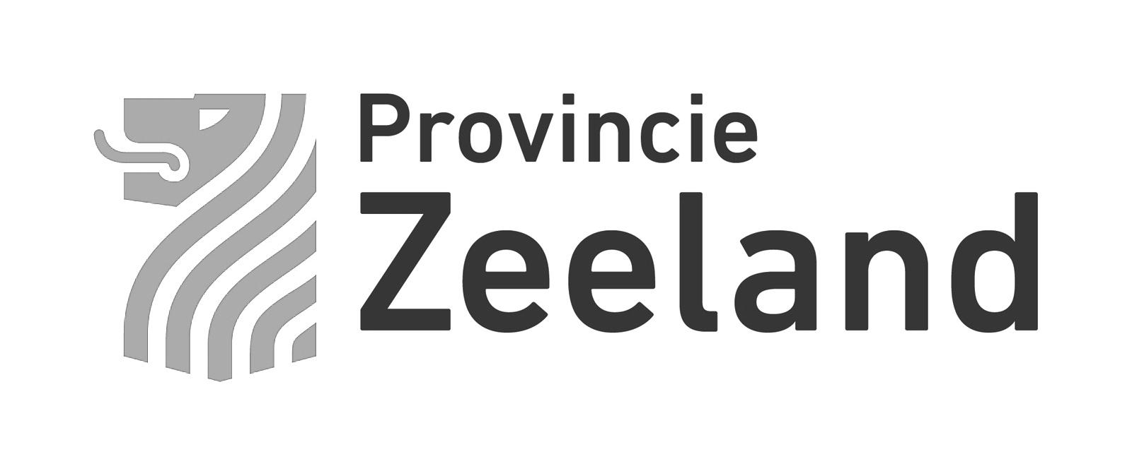 Provincie Zeeland logo.jpg