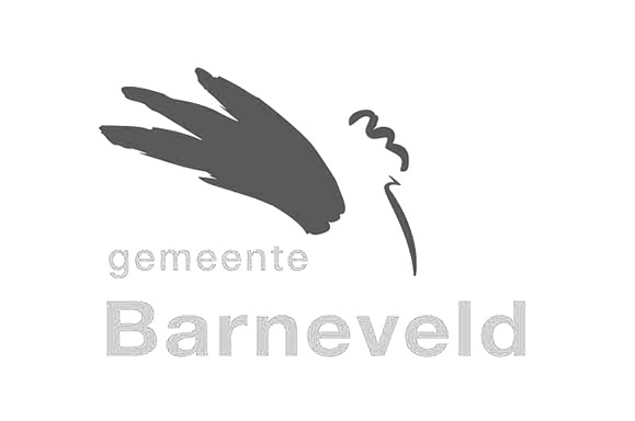 logo-barneveld.jpg