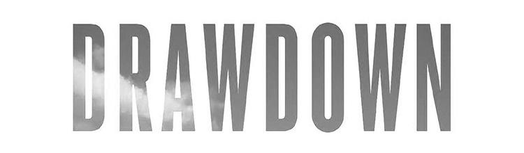 Logo Drawdown.jpg