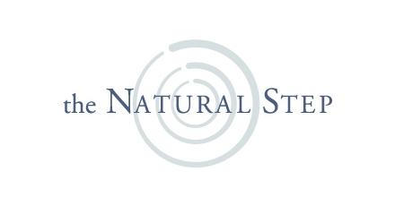 Logo The Natural Step.jpg