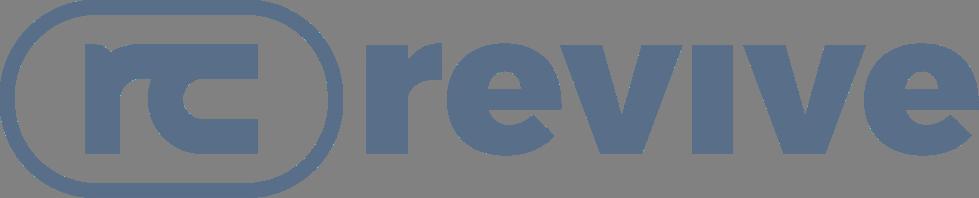 ReviveSLATE-1.png
