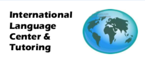 InternationalLanguageCenter.png
