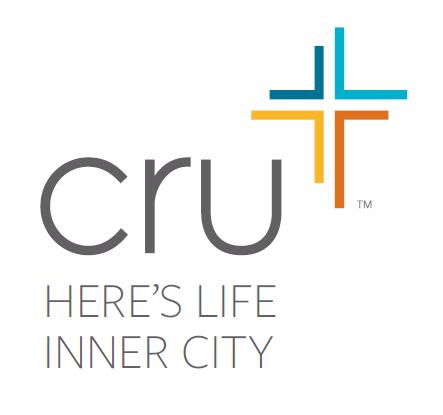 Cru_Heres_Life.png
