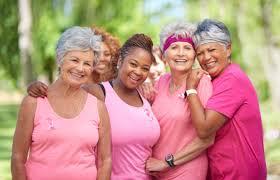 Pink Cancer Survivors.jpg