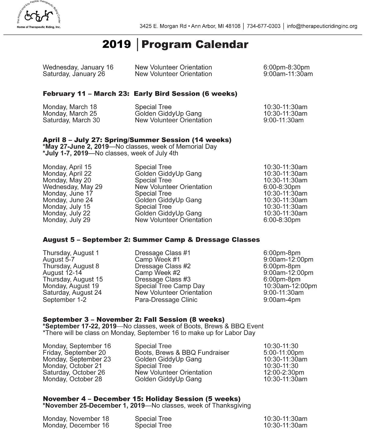2019 Program Calendar.jpg