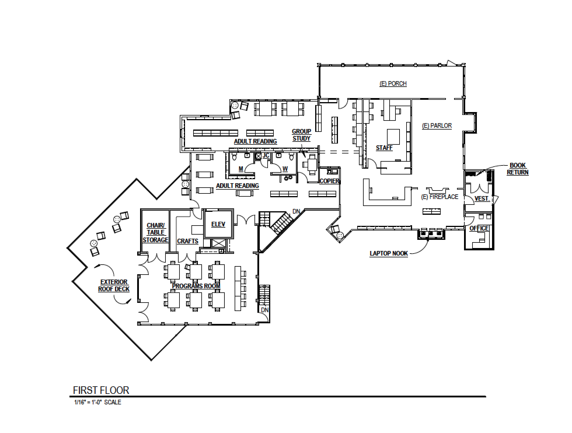 First Floor Layout.png