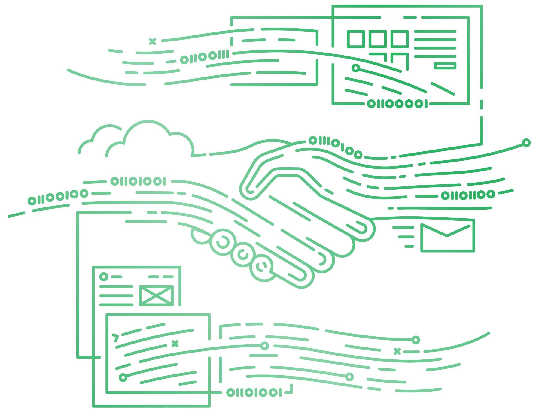 Augusto-Digital-Handshake