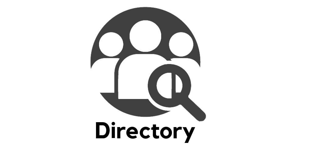 Directory (1).png