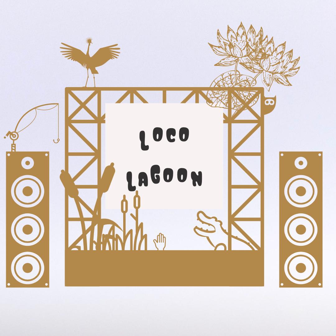 Loco Lagoon.jpg