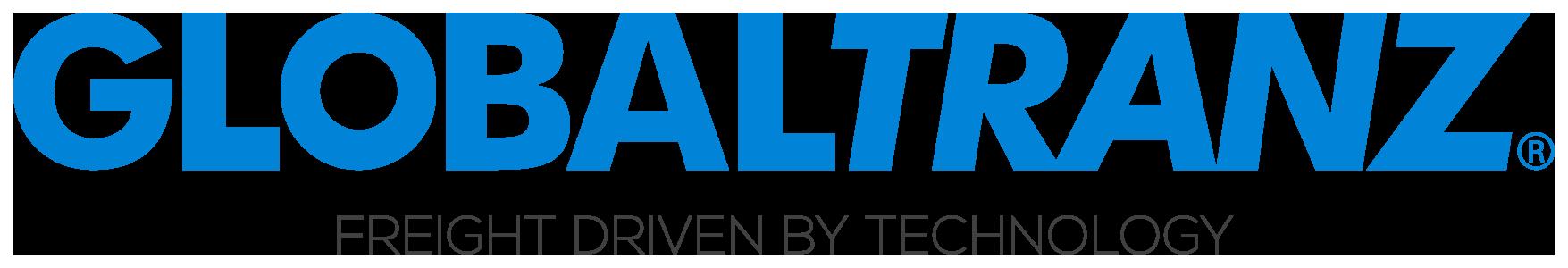 GTZ-Slogan-Logo-2014.png