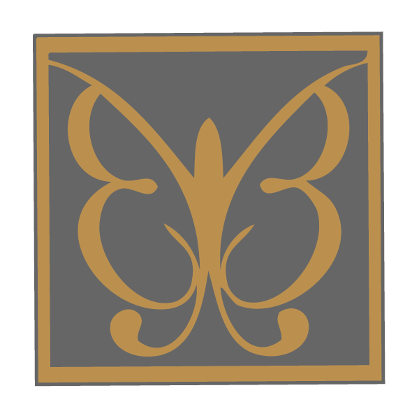 bellacara_logo_butterfly.png
