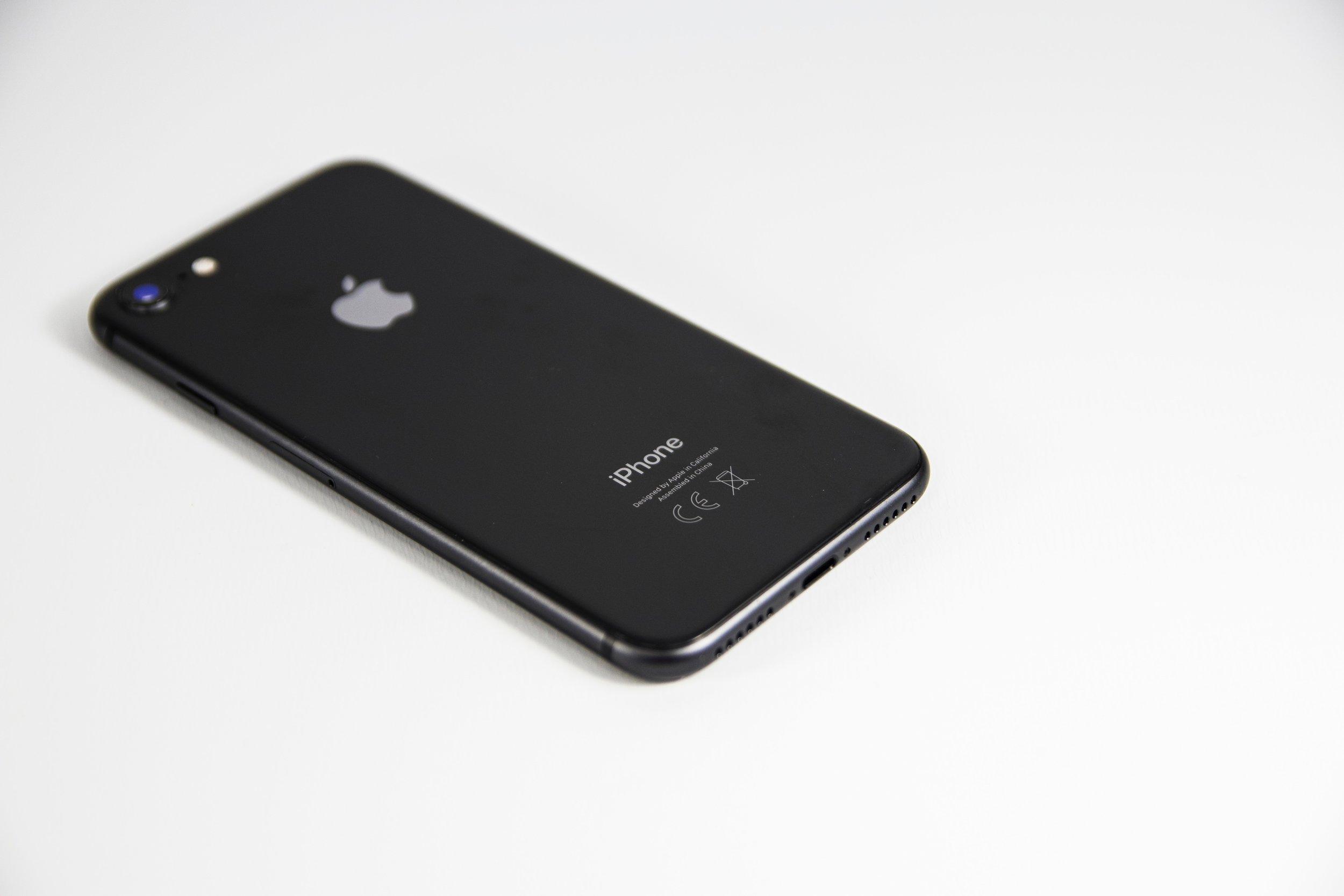 apple-black-business-818043.jpg