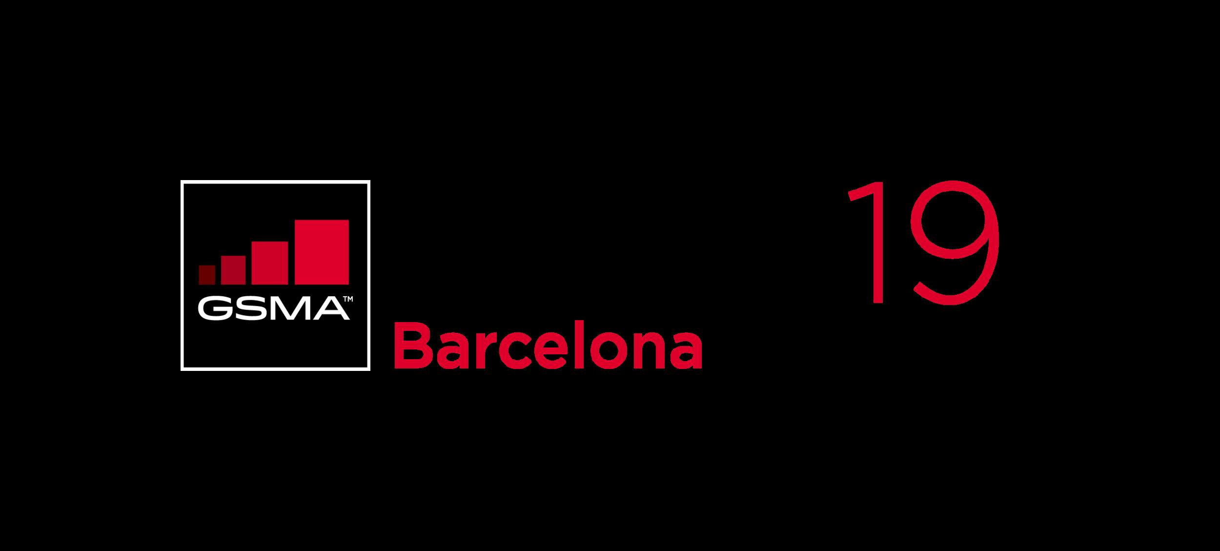 MWC_Logo_RGB_No Date.png