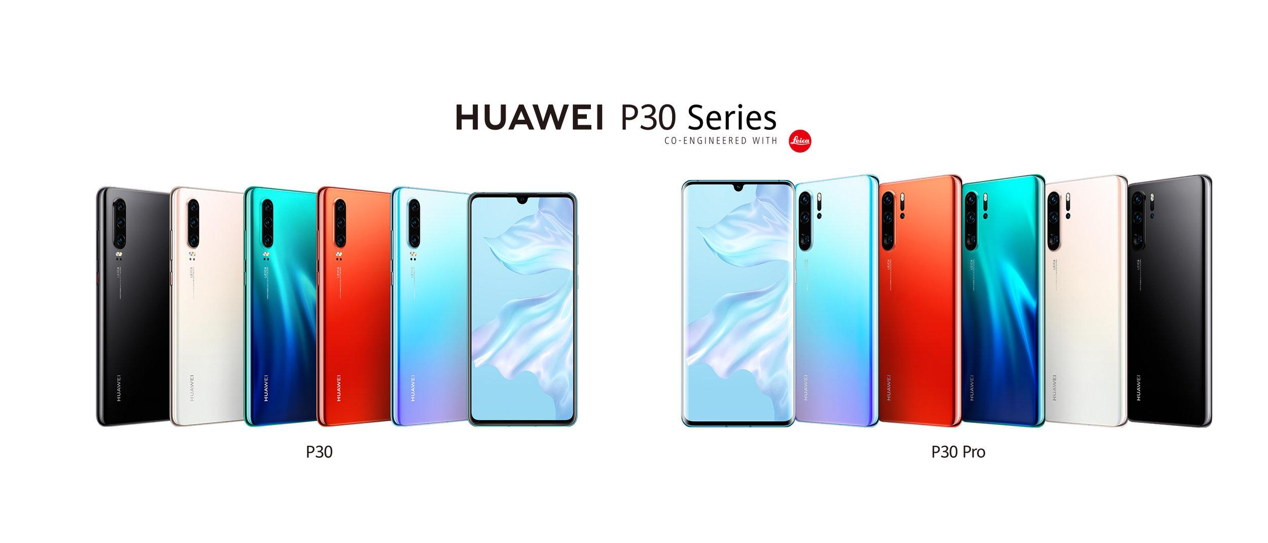 HUAWEI P30 Series Family.jpg