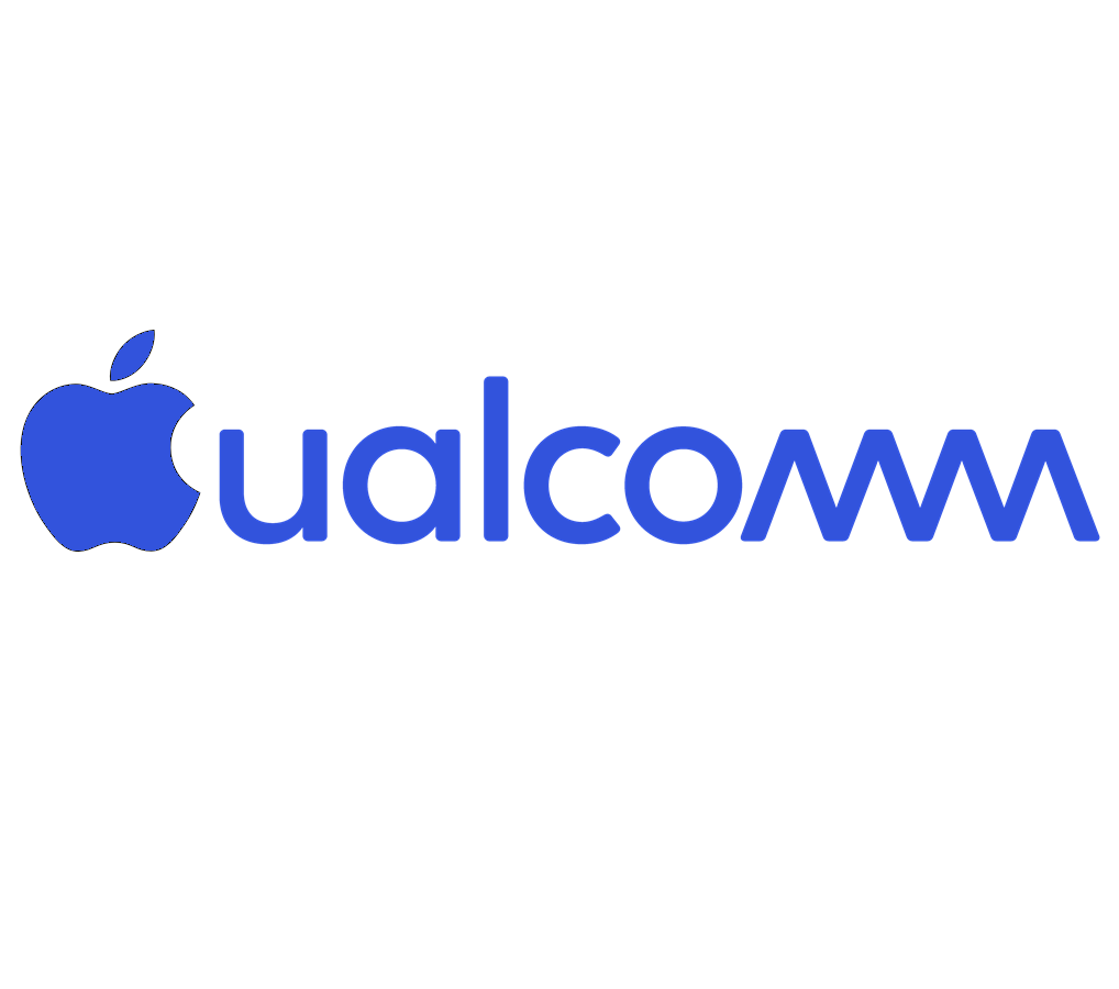 AppleQualcomm.png