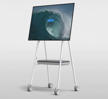 Surface Hub2s.jpg