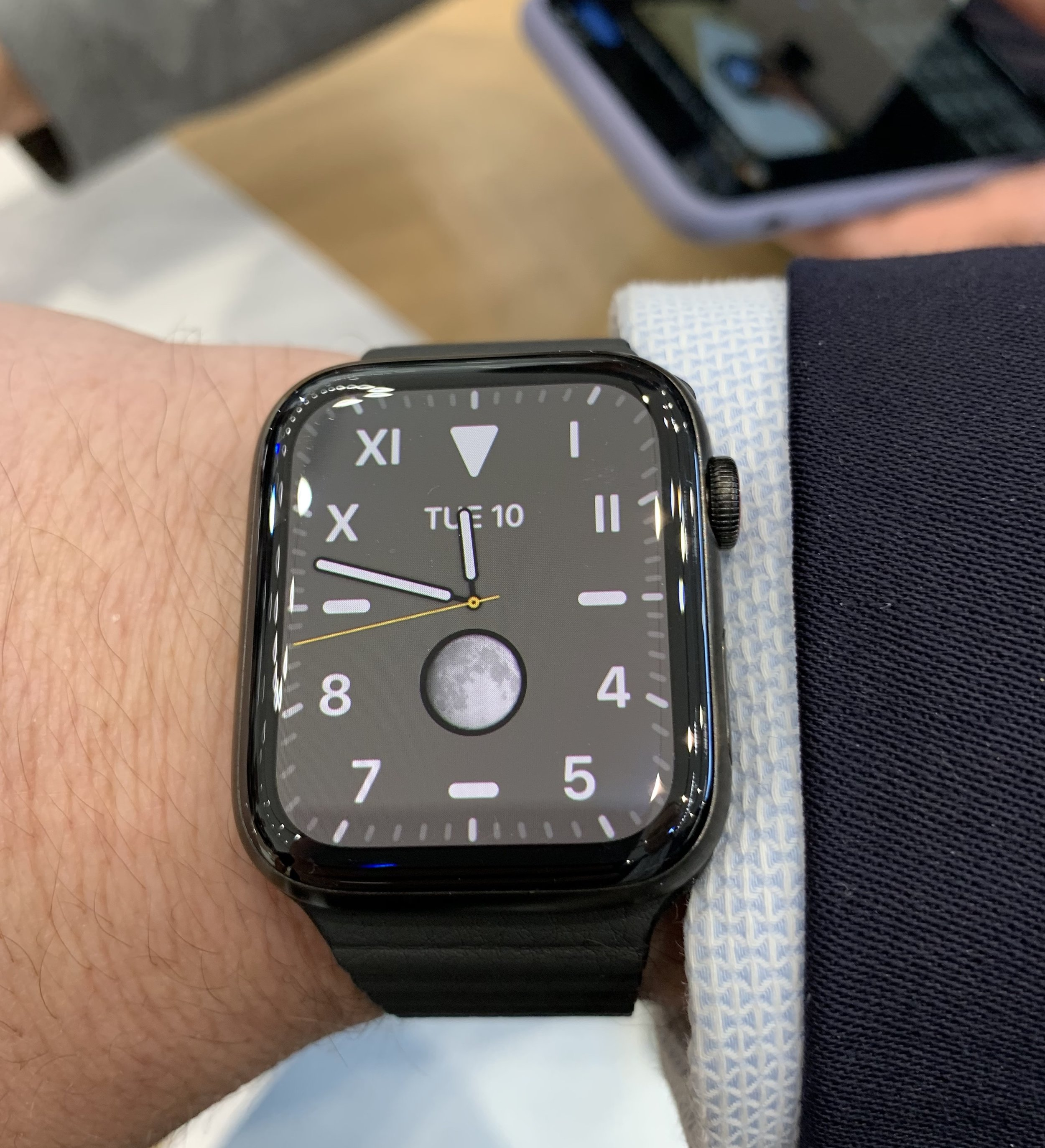 Apple Watch s5 on.jpg