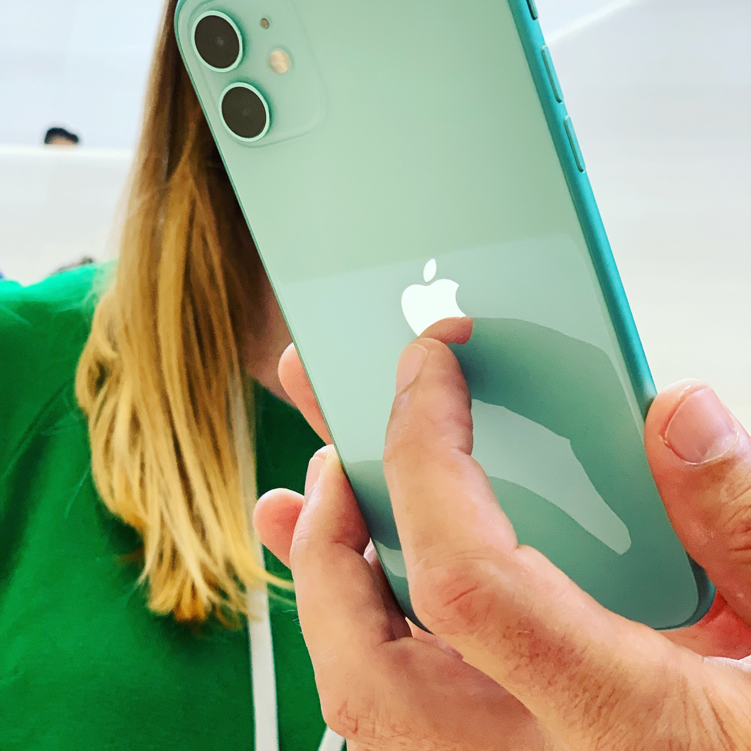 green iPhone 11.jpg