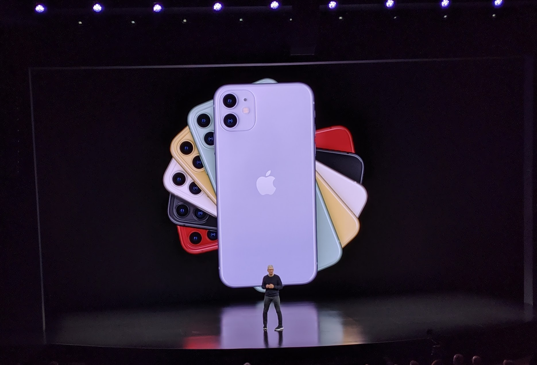 Tim Cook iPhone 11 colors.jpg