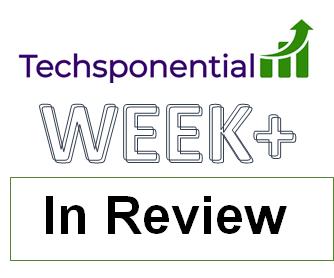 week in review.png