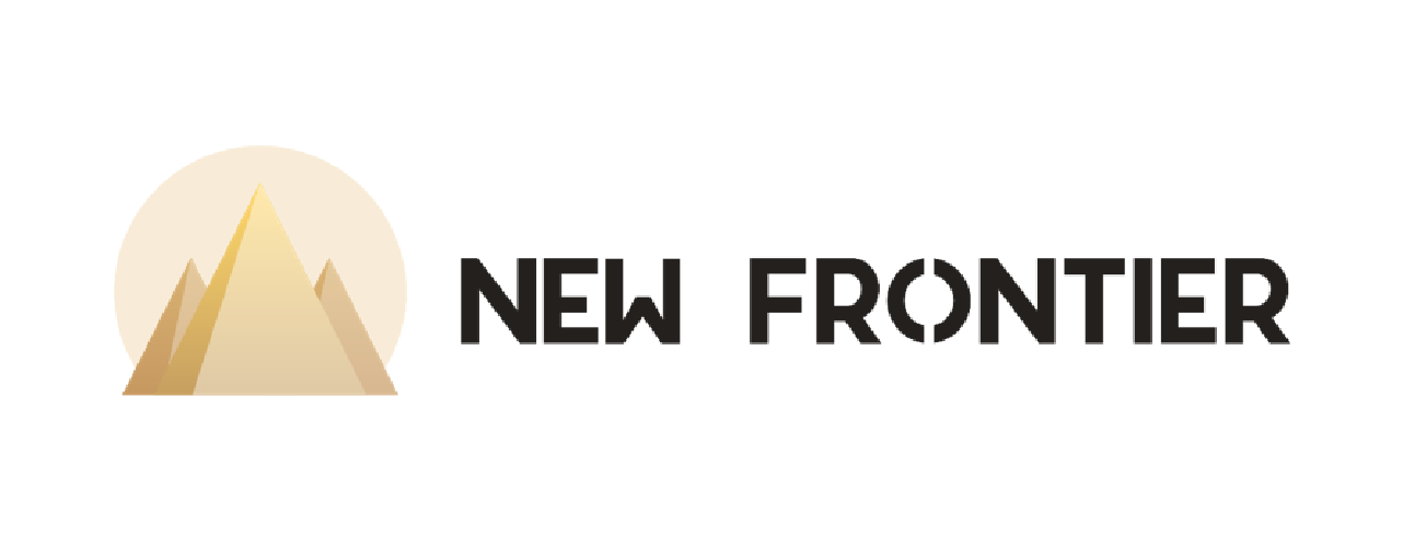 New Frontier@3x.png