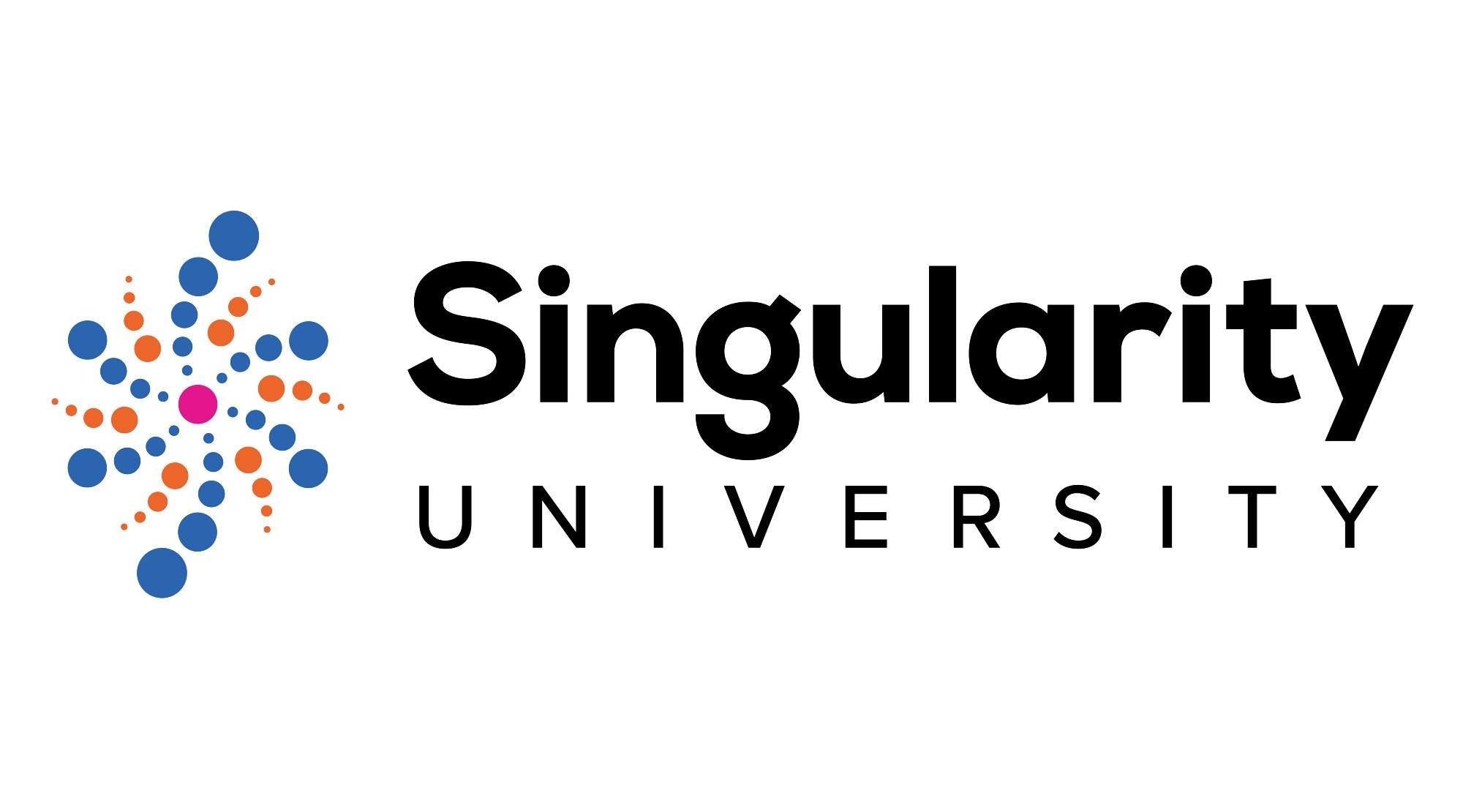 singularity university.jpg