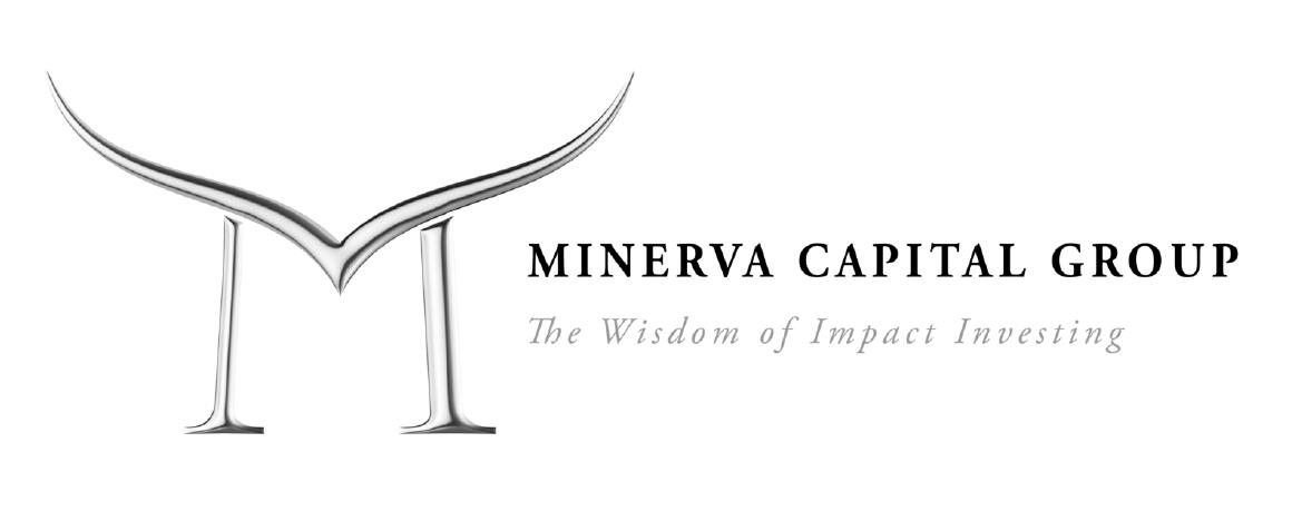 Minverva Capital Group@3x.png