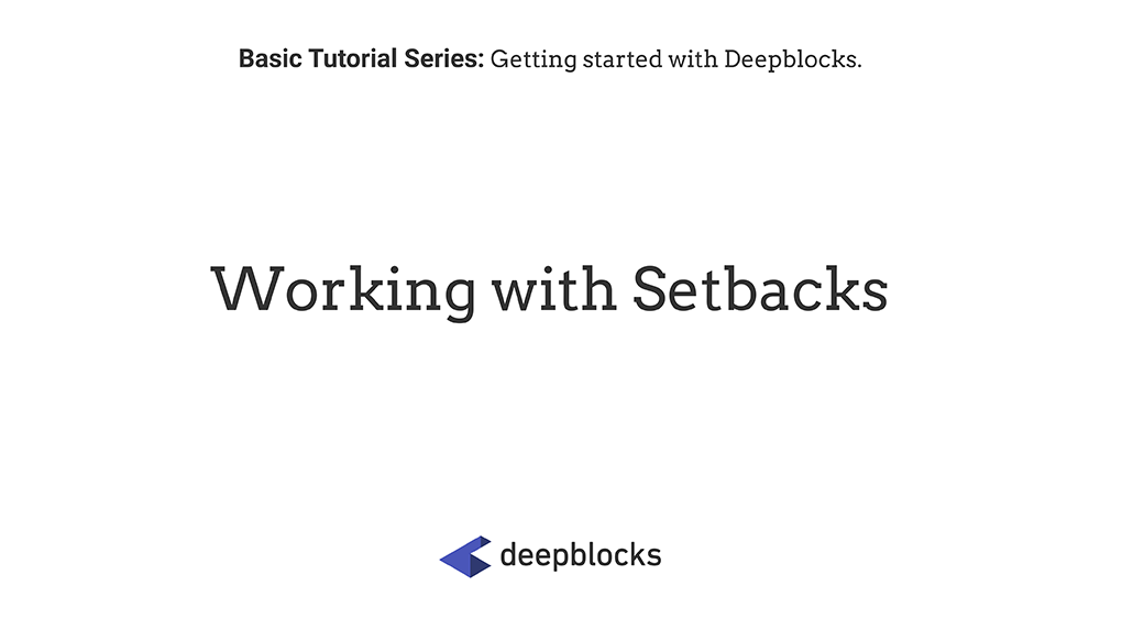 07 Working with Setbacks copy.png