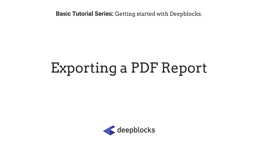 09 Exporting a PDF Report copy.png