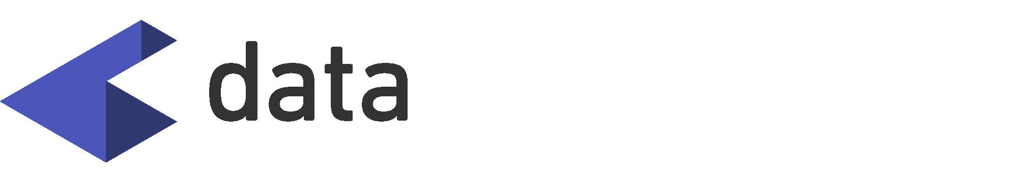 Deepblocks Data Logo